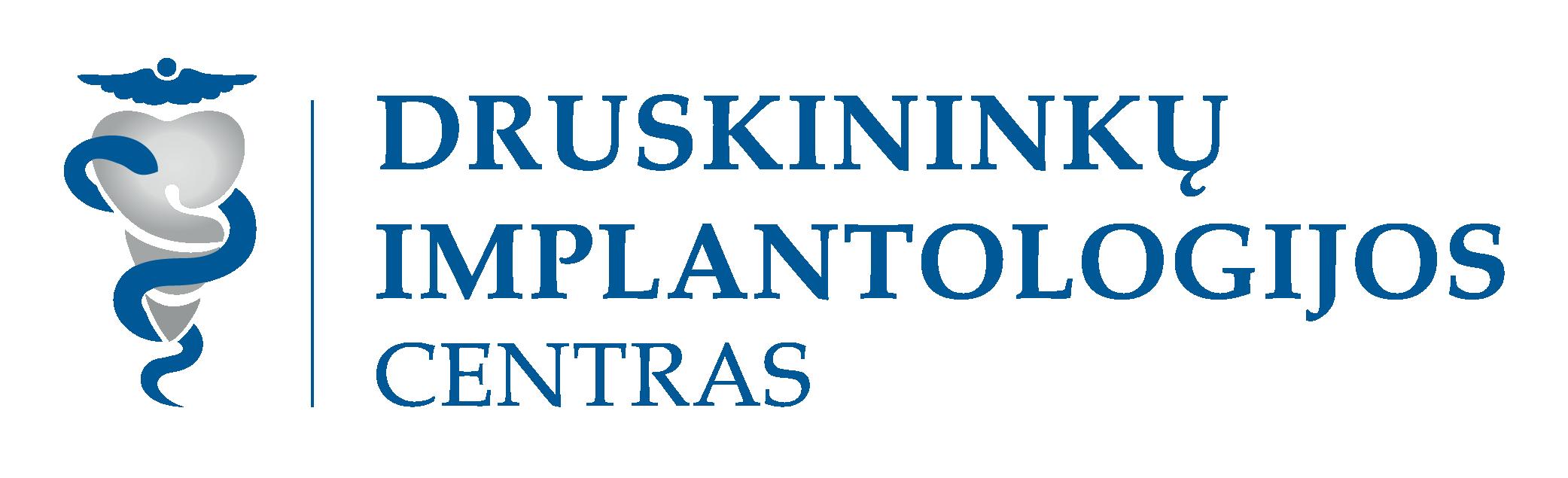Druskininkų Implantologijos Centras